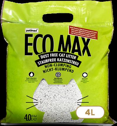 ecomax-400x431